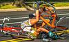 Tour de  Francis Park-C4#3-0698 - 72 ppi-2