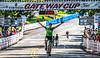 Tour de  Francis Park-C4#1-0835 - 72 ppi