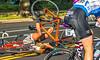 Tour de  Francis Park-C4#3-0697 - 72 ppi