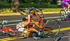Tour de  Francis Park-C4#3-0698 - 72 ppi
