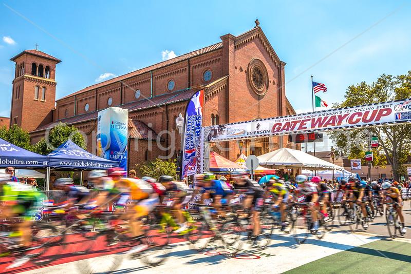 Giro Della Montagna 2015 - C2-0576 - 72 ppi