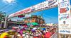 Giro Della Montagna 2015 - C2-0560 - 72 ppi-2