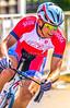 Giro Della Montagna 2015 - C4-A-1576 - 72 ppi