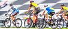 Illinois - Gateway Motorsports Park - Criterium - C1-0802 - 72 ppi-3