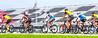 Illinois - Gateway Motorsports Park - Criterium - C1-0802 - 72 ppi