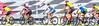Illinois - Gateway Motorsports Park - Criterium - C1-0802 - 72 ppi-2
