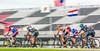 Illinois - Gateway Motorsports Park - Criterium - C1-0690 - 72 ppi