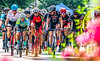 St  Louis Classic 2018 - The Grove - C1_W7A1523-Edit- - 72 ppi