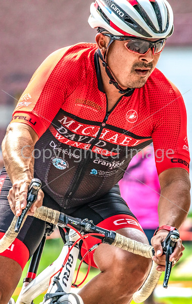 St  Louis Classic 2018 - The Grove - C2-_W7A0024-Edit- - 72 ppi
