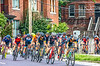 St  Louis Classic 2018 - The Grove - C1_W7A1031-Edit- - 72 ppi