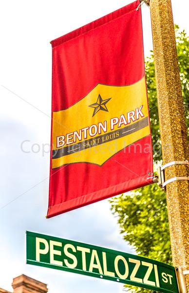 Benton Park Classic 2015 - C3-0600 - 72 ppi
