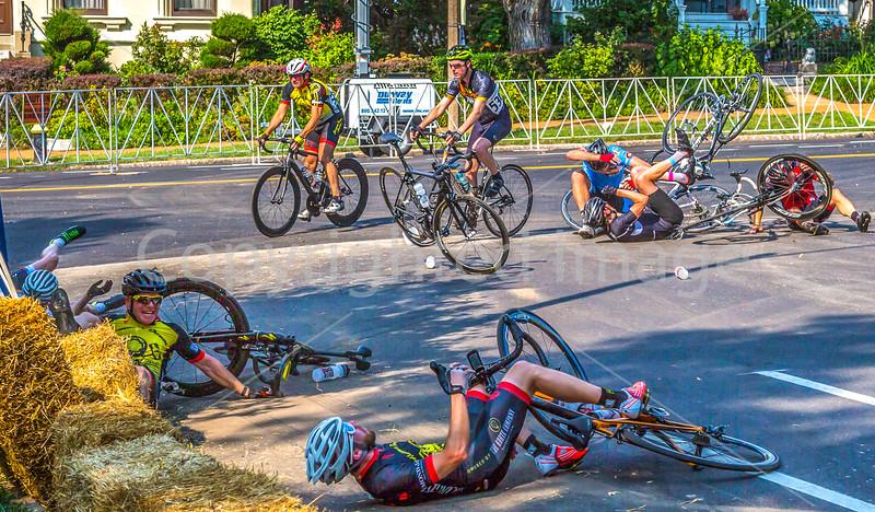Tour de Lafayette 2015 - C3-0134 - 72 ppi-2