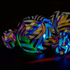 BettySeeman-2019-10-ThirtySeconds-LightPaint-Balls