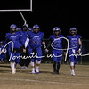 2018 Rockets vs Bethlehem_0008