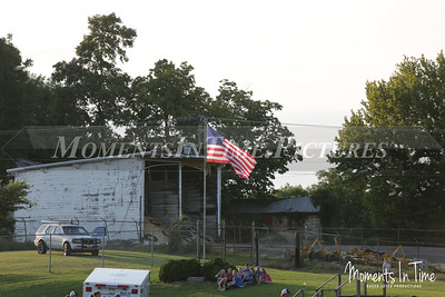 2018 Rockets vs Stewart County_0014