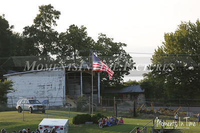 2018 Rockets vs Stewart County_0012