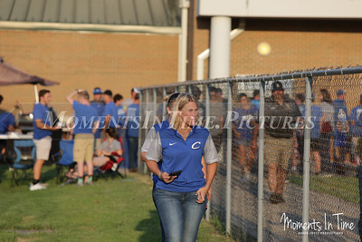 2018 Rockets vs Stewart County_0023