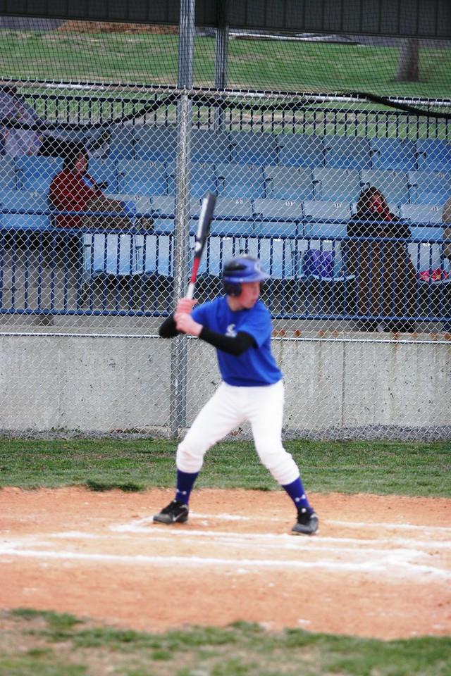 2011 Freshman Team_0053