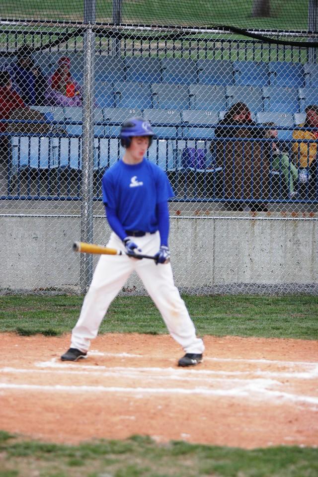 2011 Freshman Team_0059