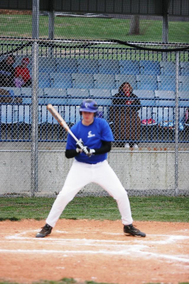 2011 Freshman Team_0057