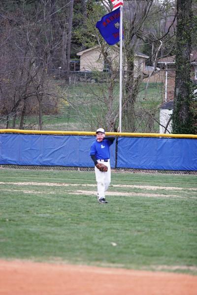 2011 Freshman Team_0032