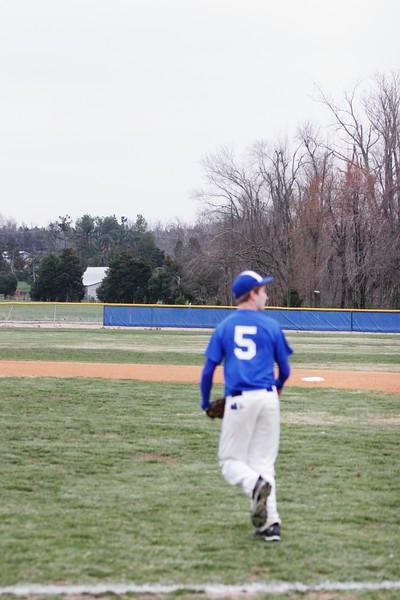 2011 Freshman Team_0023