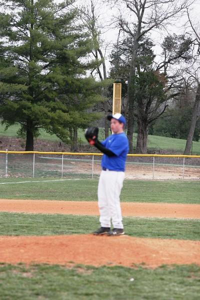 2011 Freshman Team_0028