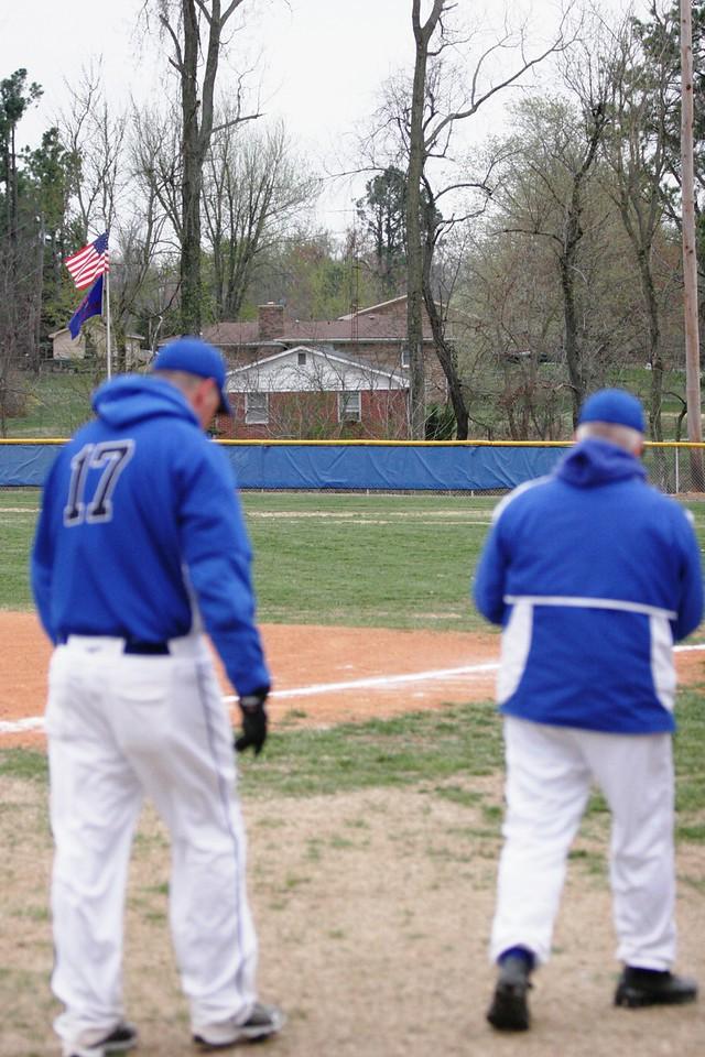 2011 Freshman Team_0047