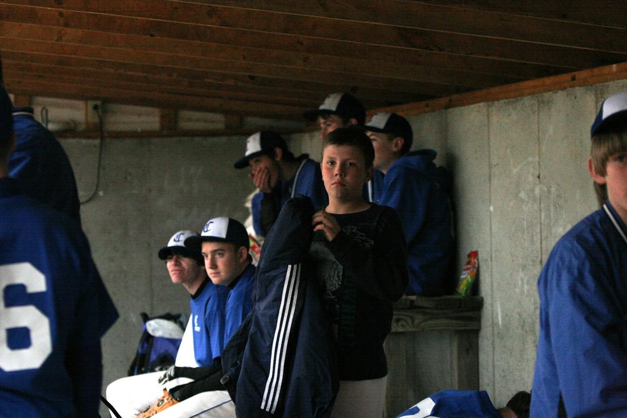 2011 Freshman Team_0017