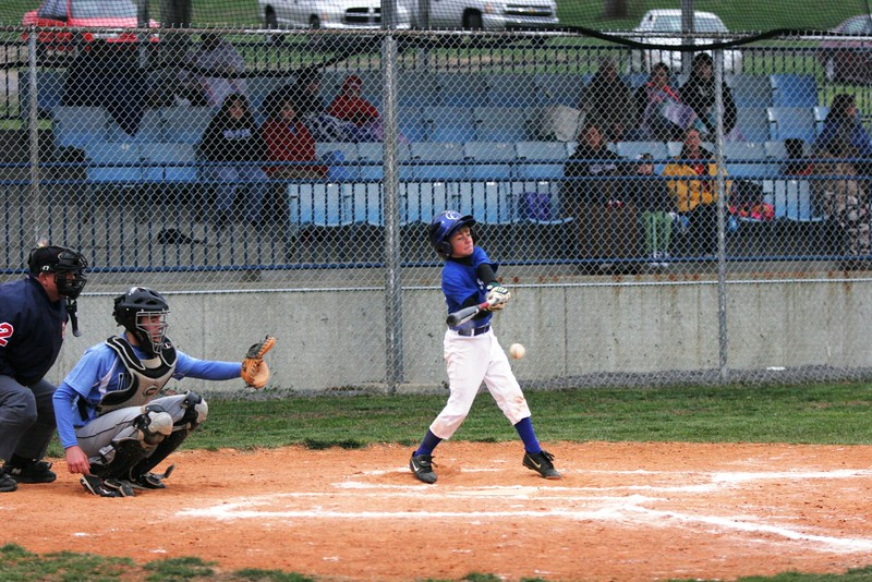 2011 Freshman Team_0064
