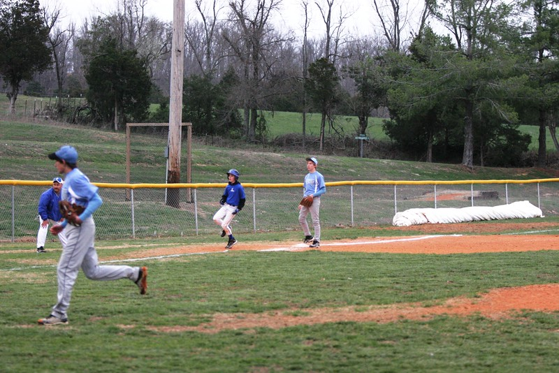 2011 Freshman Team_0063
