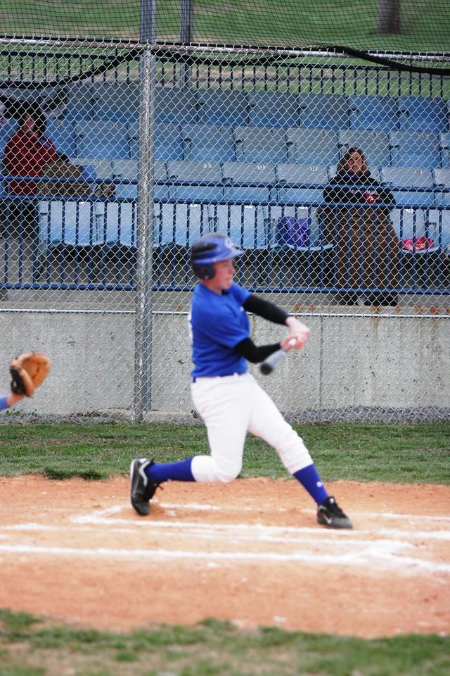 2011 Freshman Team_0054