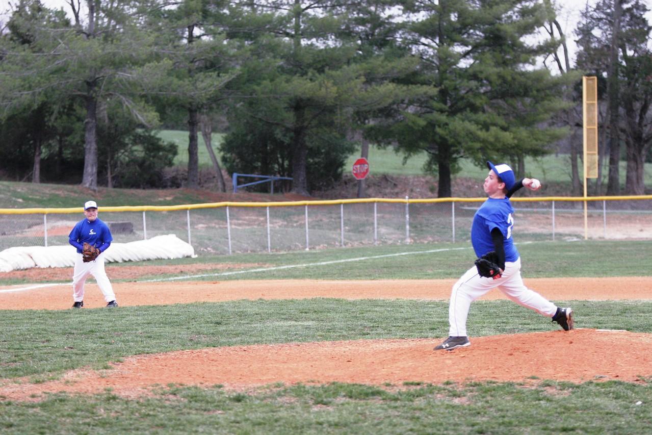 2011 Freshman Team_0040