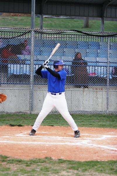 2011 Freshman Team_0058