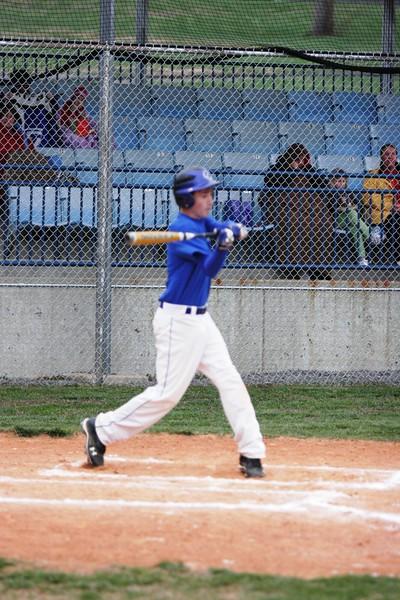 2011 Freshman Team_0060