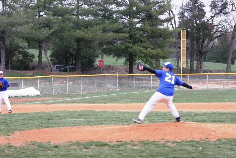 2011 Freshman Team_0039