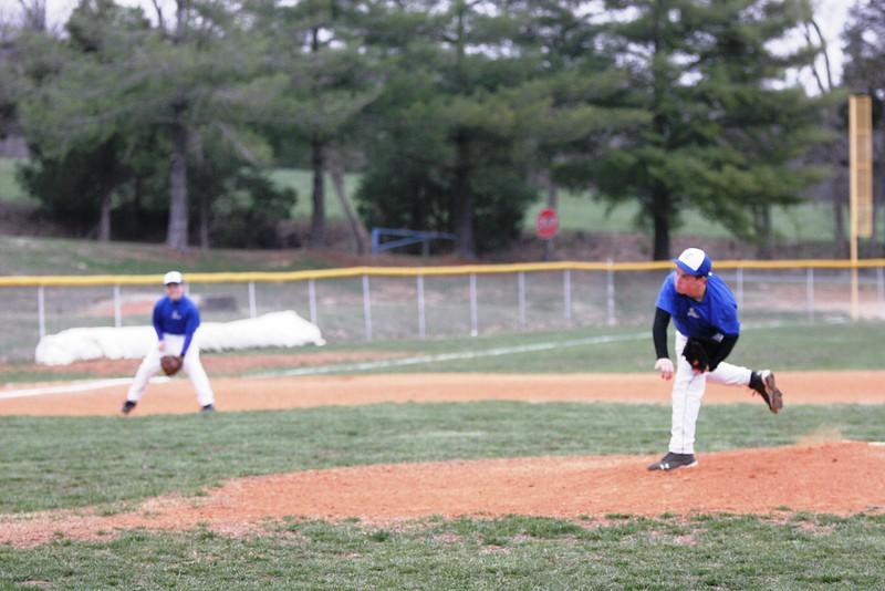 2011 Freshman Team_0041