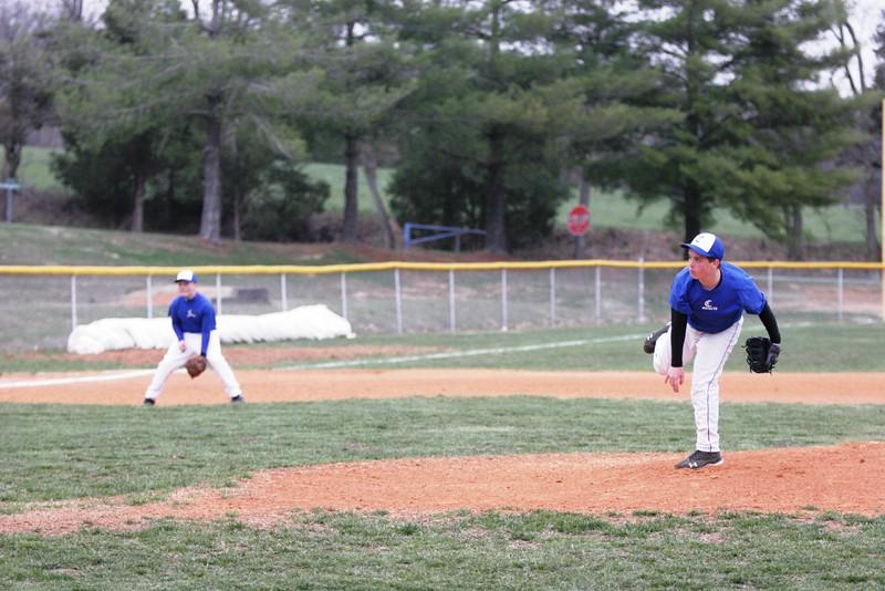 2011 Freshman Team_0042
