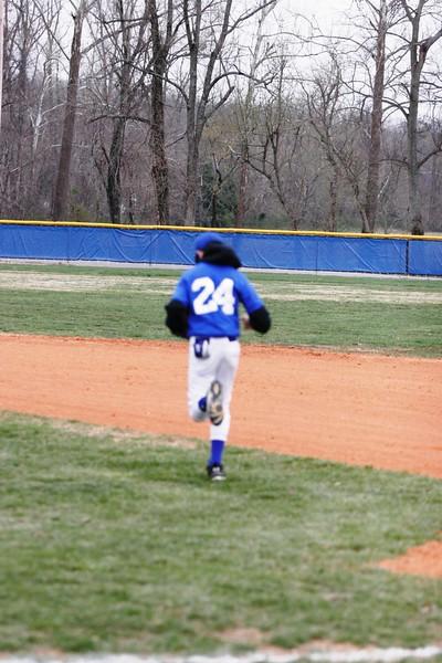 2011 Freshman Team_0025