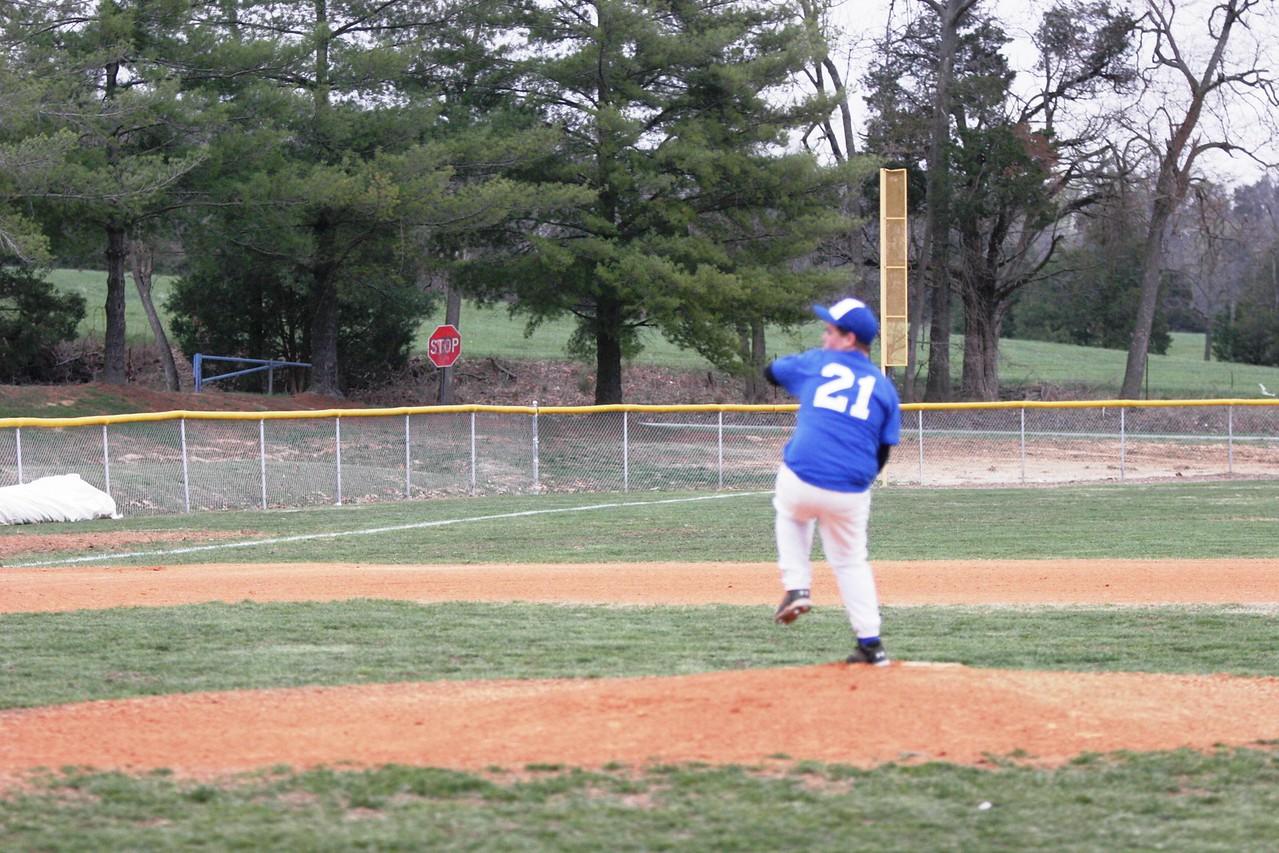 2011 Freshman Team_0038