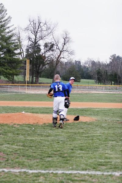 2011 Freshman Team_0022