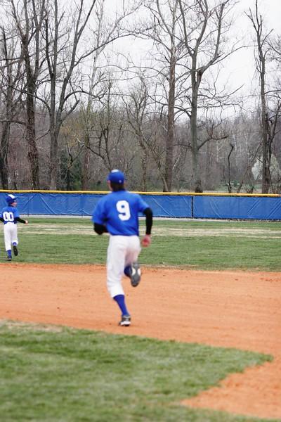 2011 Freshman Team_0026