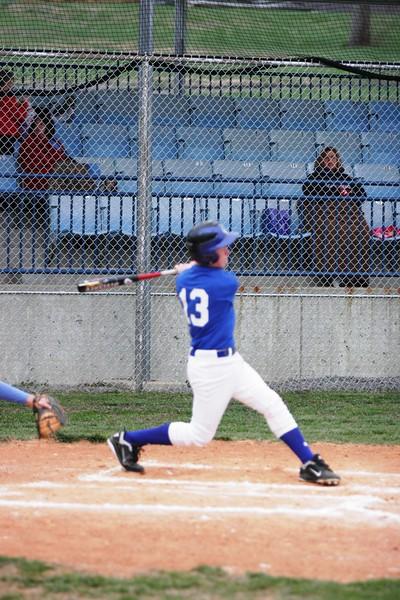 2011 Freshman Team_0055