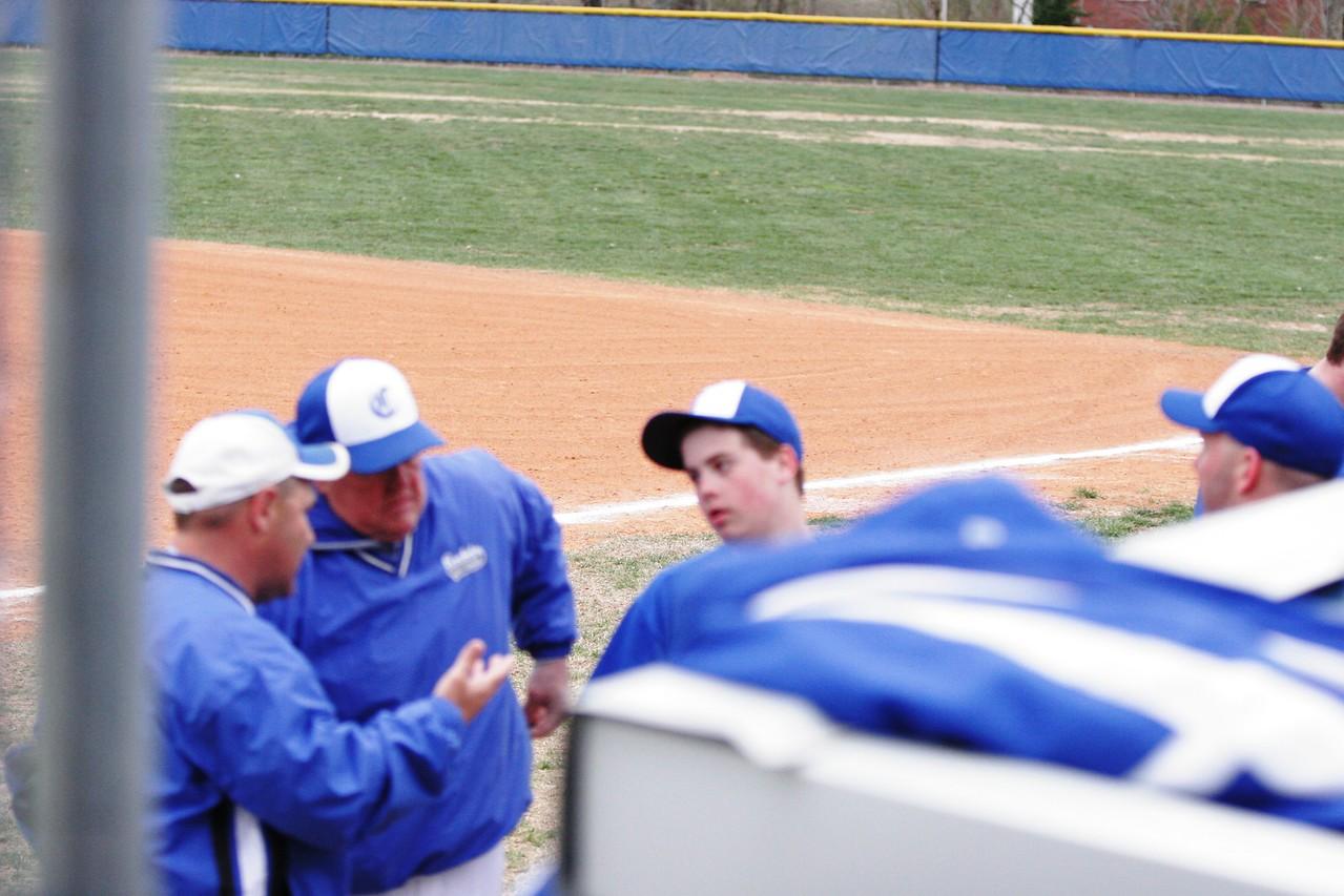 2011 Freshman Team_0011