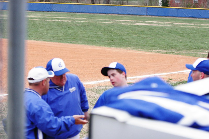 2011 Freshman Team_0012