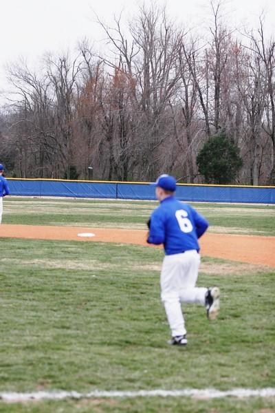 2011 Freshman Team_0024