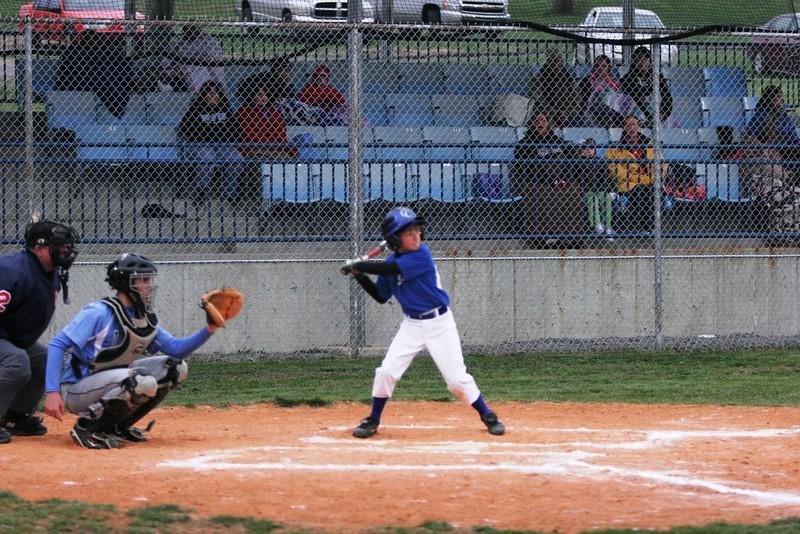 2011 Freshman Team_0065