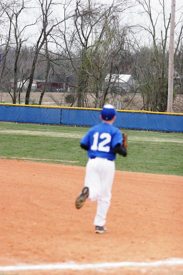 2011 Freshman Team_0027