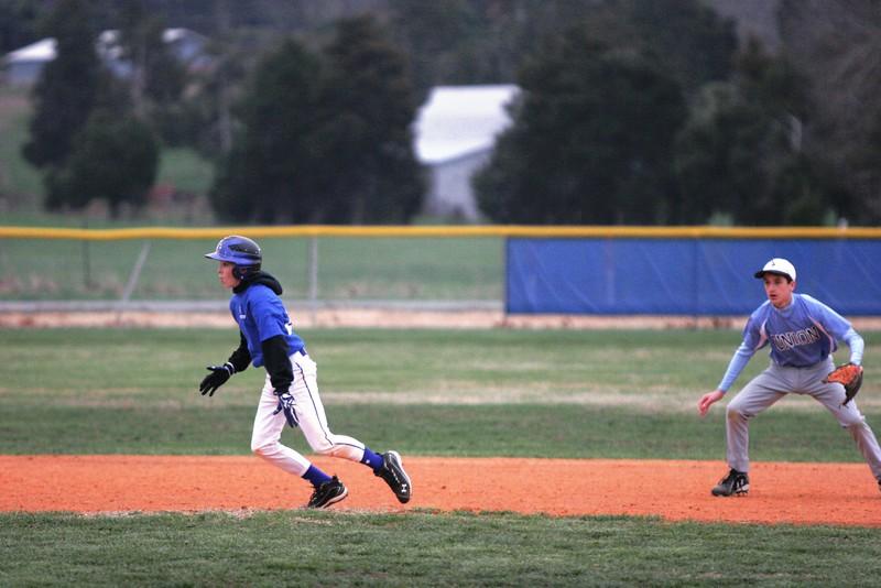 2011 Freshman Team_0061