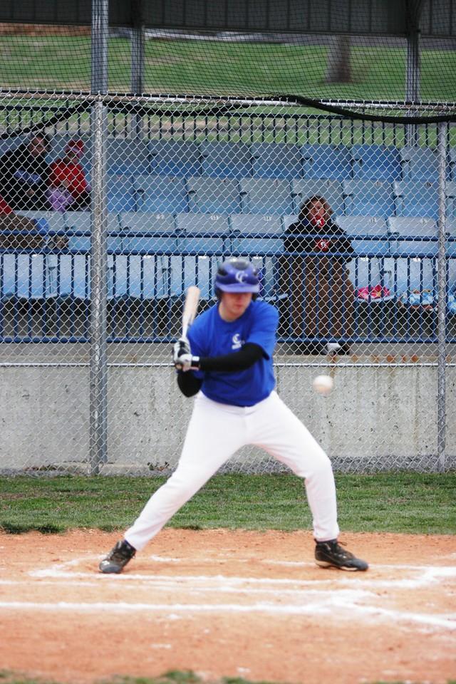 2011 Freshman Team_0056